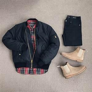 355 best Men Outfit Grids images on Pinterest