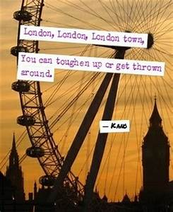 18 best London ... Funny London Eye Quotes