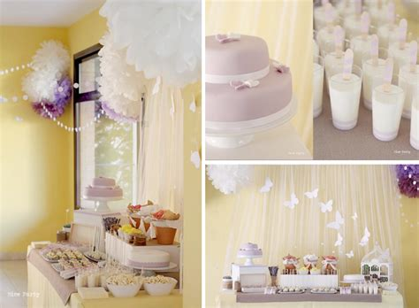 1st birthday kara 39 s party ideas kara 39 s party ideas butterfly yellow purple girl 1st