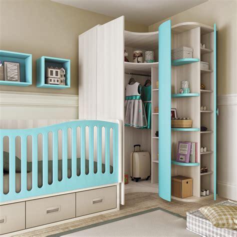 chambre evolutive pour bebe davaus chambre pour garcon sportif avec des idées