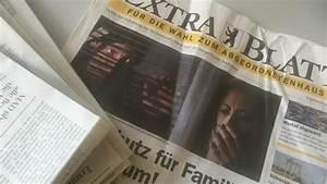 Spätleerung Briefkasten Berlin : wahlwerbung die angst postille im briefkasten berlin tagesspiegel ~ Frokenaadalensverden.com Haus und Dekorationen