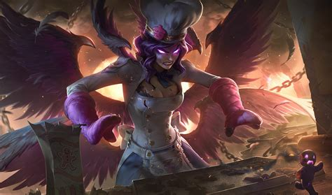 Surrender At 20 Champion And Skin Sale 620 623