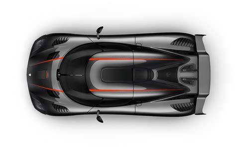 Hyundai Starex 4k Wallpapers by Koenigsegg Regera Megacar Agera Rs Set For Geneva Motor