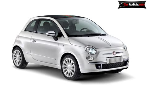 500c Fiat by Fiat 500c By Gucci Convertible Fiat 500 Frida Giannini