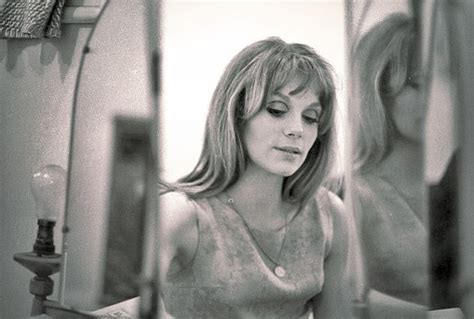 francoise dorleac husband 772 best images about gods and goddesses of the silver