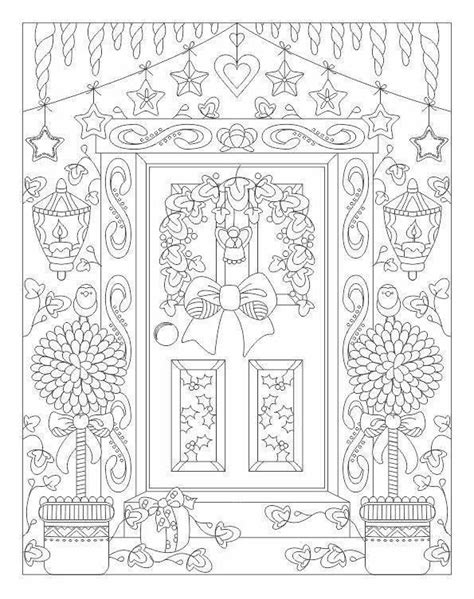 pin by gwen kovac on christmas coloring pages christmas