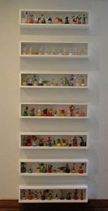 image result for ikea eket combinations wall system With nice meubles de rangement salon 7 meubles palettes 10 idees pour sinspirer