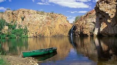 Nature Wallpapers Desktop 1080p Wallpapersafari Australia Backgrounds