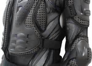 M-xxxl Motorcross Racing Motorcycle Body Armor Protective