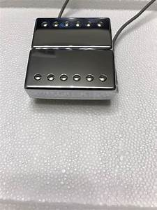 Gibson  U0026 39 57 Classic 4