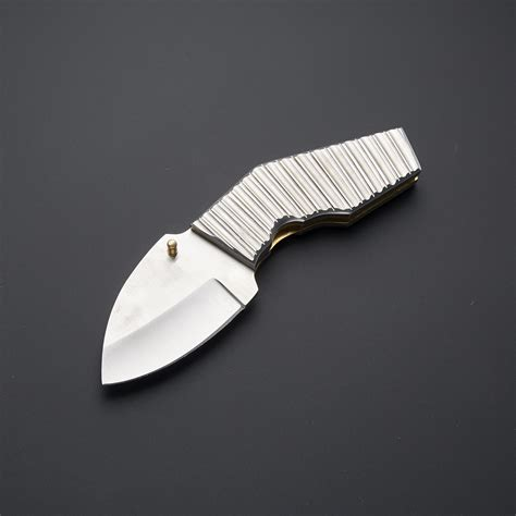 folding kitchen knives folding knife rab 0548 rab cutlery world touch of