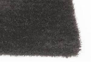 Hochflor Teppich Nach Maß : hochflor teppich starshine anthrazit nach ma ~ Watch28wear.com Haus und Dekorationen