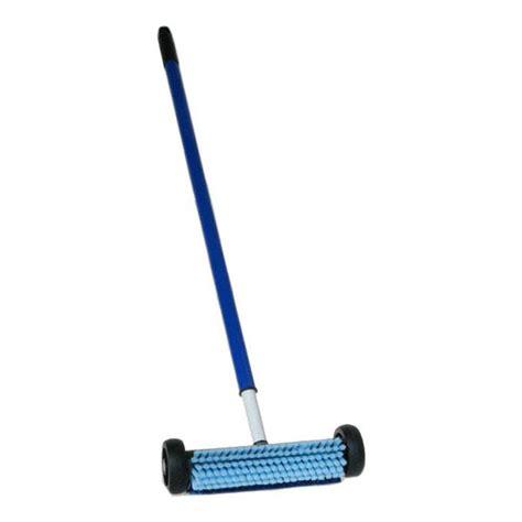 brush floor cleaner daisy carpet cleaning brush floor care domestic