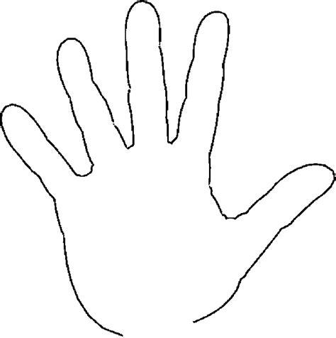 Biddende Handen Kleurplaat by Kleurplaat Handen 19 Bijbelonderwijs Bidden