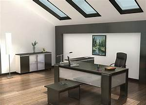Home office flooring ideas cool home design marvelous for Cool home remodel design idea