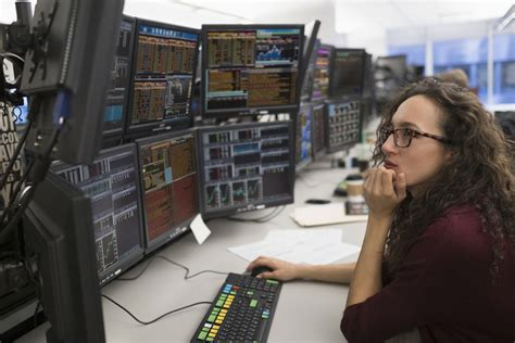 types  commodity trading strategies