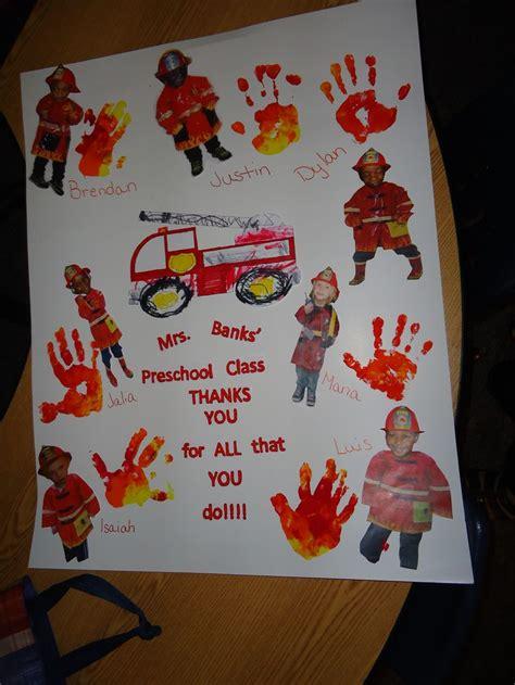 poster   fire department   robin