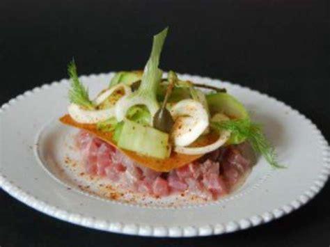 fenouil cuisine recettes de fenouil de cuisine plurielle