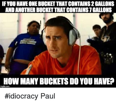 Idiocracy Meme - 25 best memes about idiocracy idiocracy memes