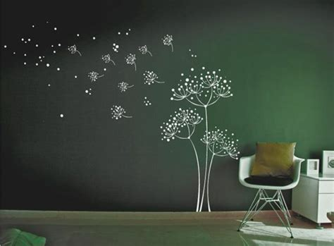 idee deco chambre adulte stickers chambre adulte lesquels choisir archzine fr salons and walls