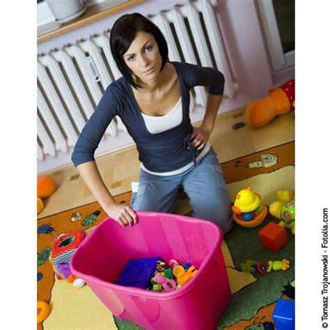 comment ranger la maison ranger oui mais comment faire de coach 05 12 2008 dkomaison