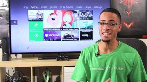 How To Transfer Stuff From Xbox Profile To Xbox Profile