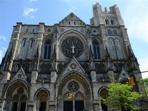 Morningside Heights Historic District Hearing Set for Next