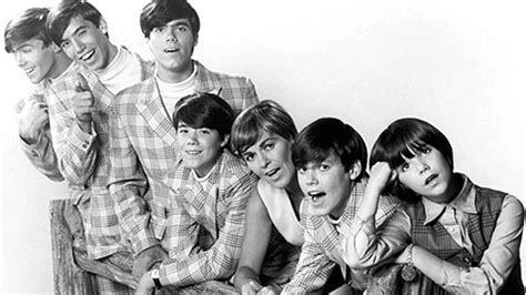 The Cowsills - Could It Be, Let Me Know - YouTube