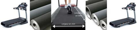 choisir tapis de course comment faire