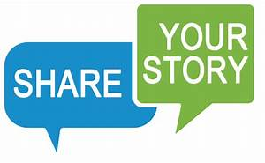 Share Your Story | The Loveland Initiative