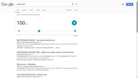 fitur rahasia  tersembunyi  google search