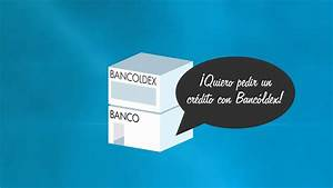 Pisos De Bancos : banco de segundo piso youtube ~ Watch28wear.com Haus und Dekorationen