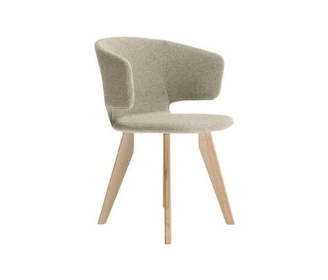 wood dining chairs with taormina wood 565 by alias visitors chairs side chairs