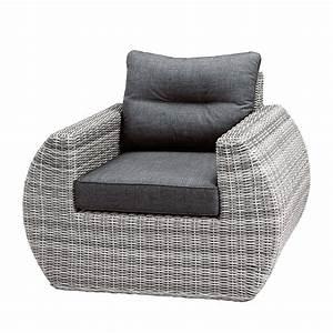 Lounge Sessel Günstig Kaufen : lounge sessel bombay kunstfaser webstoff warm grey anthrazit best freizeitm bel g nstig kaufen ~ Bigdaddyawards.com Haus und Dekorationen