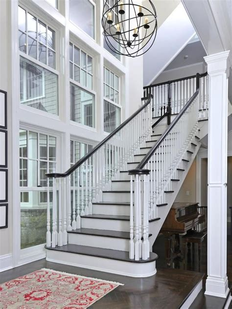 top ten staircase window 426 best staircase railings images on home ideas my house and stairways