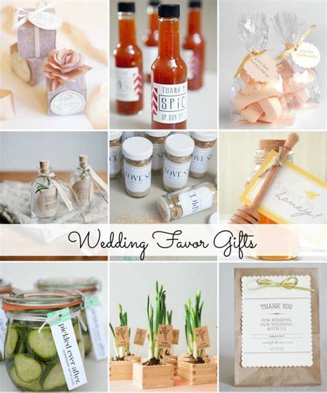 creative wedding gift ideas shinedressescom