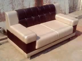 sofa design best 10 designer fabric sofas design ideas