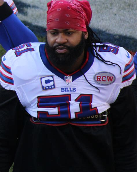 brandon spikes wikipedia