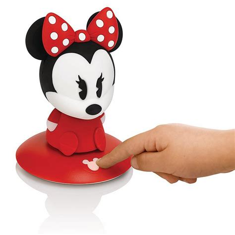 minnie mouse light minnie mouse bedroom l interior exterior ideas