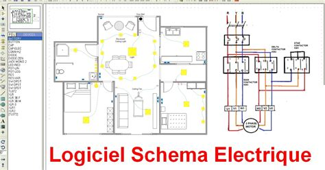 circuit electrique cuisine charmant norme prise electrique cuisine 5 schema