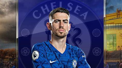 Is Jorginho winning over the Chelsea supporters under ...