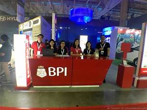 With BPI Family Auto Loan, why dream when you can drive ...