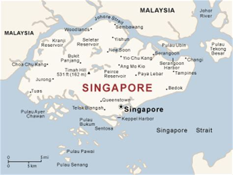walkwalk singapore