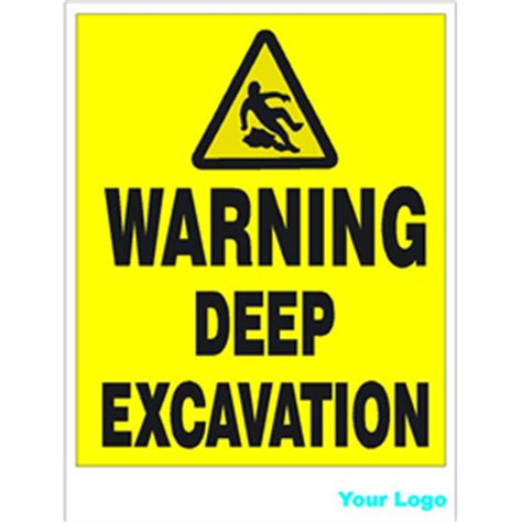 Warning Deep Excavations  Eu016  Signs From Euroscreens. Flash Programmers For Hire Best Dam Software. How Can I Get My Credit Score. Disaster Recovery Quotes Clark Miller Salinas. Satellite Internet And Tv Providers. Sizes For Breast Implants Local Dental Office. Plumbers In Vancouver Wa St Paul College Card. Real Estate Agents Concord Ca. Renters Insurance Companies On Line Meetings