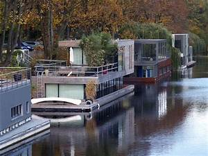 Floating Homes Hamburg : 194 best images about my houseboat dream on pinterest houseboat amsterdam boats and house ~ Frokenaadalensverden.com Haus und Dekorationen