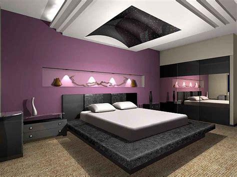 20 trending modern bedroom designs in 2014 qnud