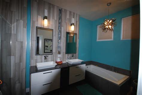 salle de bain design 2014 design interieur salle de bain turquoise laurentides lanaudi 232 re montr 233 al laval
