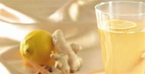 Zimt Honig Abnehmen : ingwer und zitrone zum abnehmen gesunde ern hrung lebensmittel ~ Frokenaadalensverden.com Haus und Dekorationen