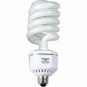Diagram Of Fluorescent Lamp