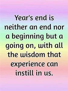 10 New Year Quotes To Welcome The 2018 New Year